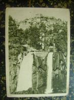 Jajce-cca 1935  (4136) - Bosnia Erzegovina