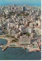 Beyrouth - Libanon