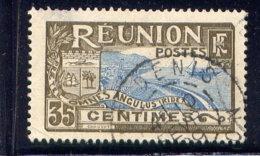 REUNION IS., NO. 78 - Isola Di Rèunion (1852-1975)