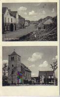 Bourheim - Juelich