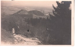 5193  AK--NEPOZNAN KRAJ - Slovenia