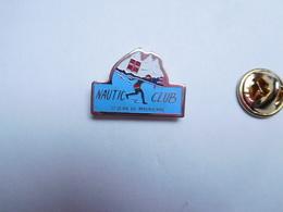 Beau Pin's , Natation , Nautic Club Saint Jean De Maurienne , Nautic Club Mauriennais , Savoie - Schwimmen