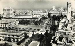 MAROC - CASABLANCA - Casablanca