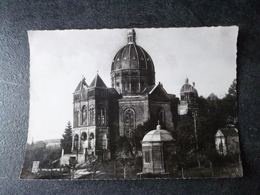 Cpm 57 Saint Avold Eglise Notre Dame - France