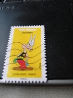 Asterix (2019) - Oblitérés