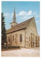 Sesslach - Katholische Stadtpfarrkirche - Lkr. Coburg - Coburg