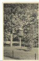 CP.Bruxelles-Schaerbeek (ex-Collection DELOOSE) - Parc Josaphat - Le Colombier   - W0034 - Schaerbeek - Schaarbeek