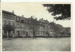 CP.Bruxelles-Schaerbeek (ex-Collection DELOOSE) - Avenue Des Hortensias -  W0047 - Schaerbeek - Schaarbeek