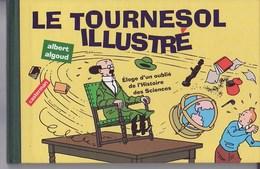 Hergé - Casterman - Format : 230 X 150 - Nb. De Pages :96 - Hergé