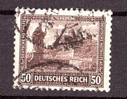 Allemagne - 1930 - N° 434 - Wurtzburg - Deutschland