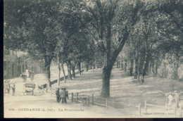 Guerande - Guérande