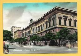 Caltanissetta - Viaggiata - Caltanissetta