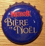 N°578 CAPSULE DE BIERE ET AUTRE - Bière