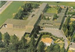 RUMBEKE / ROESELARE / PRIORIJ ST JOZEF /  LUCHTOPNAME - Roeselare