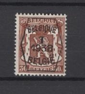 Série N° 1. Pre 336 **, MNH. Cote 2018 : 31,50 € - Sobreimpresos 1936-51 (Sello Pequeno)