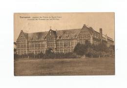 Tervueren   Juvénat Des Prètres Du Sacré-Coeur - Juvenaat Der Priesters Van Het H. Hart . - Tervuren