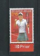 % - Belgie - 2003 - OCB Nr. 3225 -  *** Postfris *** - Lot Nr. 153 - Belgique