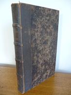 MES PRISONS, Des Devoirs Des Hommes Par Silvio Pellico (1837) - Books, Magazines, Comics