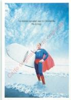 Carte Publicité Pour KINEPOLIS OOSTENDE ... - Advertising