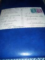 CP  Adressée  Duchesse De Guise   Au Tarif Pour Larrache MAROC  Paris 41 - Postmark Collection (Covers)