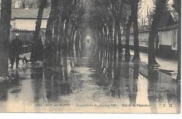 12/18      94    Crue De La Seine   Bry Sur Marne   Rue De La Pépiniére...  (animations) - France