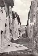 Bardineto - Scorcio Caratteristico - Savona