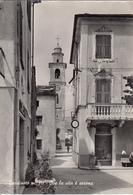 Bardineto - Il Centro Paese - Savona