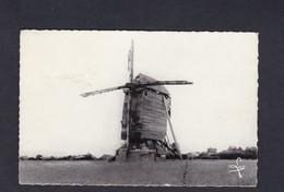Patay (45) Le Moulin De Liguerolles ( Moulin à Vent Ed. A. Leduc Ref 39956 ) - Francia