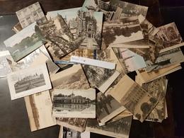 CPA - Carte Postale - Lot De 90 Cartes Postales - Belgique  ( Lot I45 ) - Postkaarten