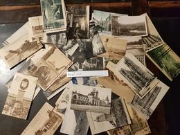 CPA - Carte Postale - Lot De 90 Cartes Postales - Belgique  ( Lot I46 ) - Postkaarten