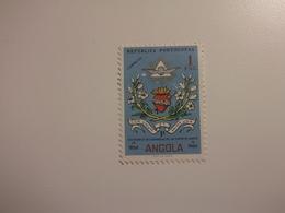 Angola 1966 Af. 515 ** - Angola