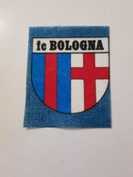 JEANS Sticker Yugoslavia From 70s Football Club FC BOLOGNA GOOL ALBUM - Andere