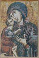 Spilt Katedrala Gospa Od Zvonika Cathedral Madonna Of The Belfry - Gemälde, Glasmalereien & Statuen