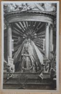Madonna P. Ledermann Wien - Jungfräuliche Marie Und Madona