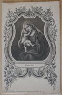 Maria Hilf Dresden - Gemälde, Glasmalereien & Statuen