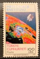 TURKEY - MNH** - 1985 - # 2331 - 1921-... Republik