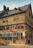 """CPM - HASSELT - De Oude Apotheek """"Het Zweerd"""" - Hasselt"""