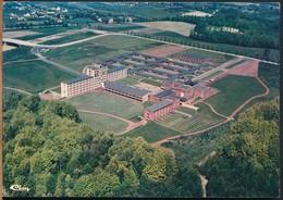 °°° 15672 - BELGIO BELGIQUE - WATERLOO - MONASTERE DE BERLAYMONT - INSTITUT °°° - Waterloo