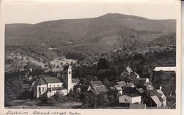 Sülzbach Murgtal Ak146723 - Ohne Zuordnung