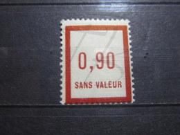 VEND BEAU TIMBRE FICTIF DE FRANCE N° F15 , XX !!! - Phantomausgaben