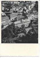 PUY DE DOME-THIERS Les Usines Du Pont De Seychal Societe Generale De Coutellerie Et Orfevrerie-MB - Thiers