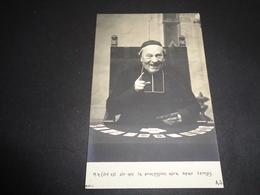 Carte ( 819 ) à Jouer  Speelkaart  Speelkaarten  Cartes à Jouer  Kaarten - Cartas