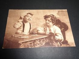 Carte ( 820 ) à Jouer  Speelkaart  Speelkaarten  Cartes à Jouer  Kaarten - Cartas