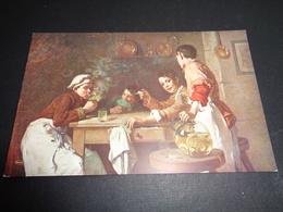 Carte ( 827 ) à Jouer  Speelkaart  Speelkaarten  Cartes à Jouer  Kaarten - Cartes à Jouer