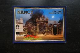 D 4 ) NANCY - Nancy