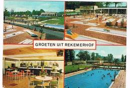 B-7493  REKEM : Rekemerhof - Lanaken