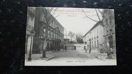 1316 - AVIGNON - La Préfecture - Avignon