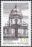FRANCE, 1993, Val De Grâce (Yvert 2830 ) - France