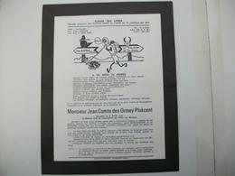 Père- Cent - Documents