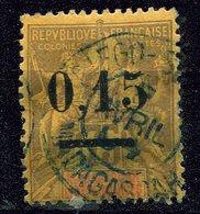 Madagascar Ob N° 54 - Madagascar (1889-1960)